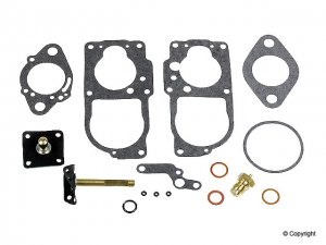 Texas Air Cooled Parts & Service > Carburetor Rebuild Kits > Walker