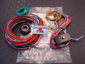 Texas Air Cooled Parts & Service > Custom Harness, Buggies ... on accessories for cars, motors for cars, fuse panels for cars, fuse blocks for cars, oxygen sensors for cars, fuse boxes for cars, battery chargers for cars,