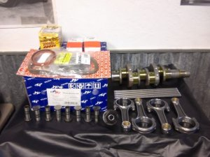 Texas Air Cooled Parts & Service > Texas Air Cooled Engine